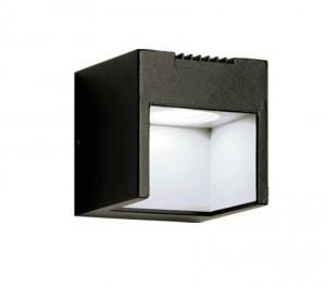 Artelum IluminaciónQubo - 41052