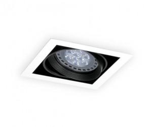 Artelum IluminaciónQueen - 53001