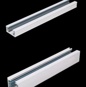 Lámpara Artelum Iluminación | Rieles - 53402 - 53401 - 53403