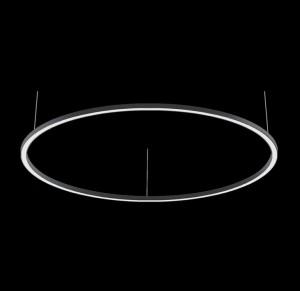 Lámpara Artelum Iluminación | Ring I
