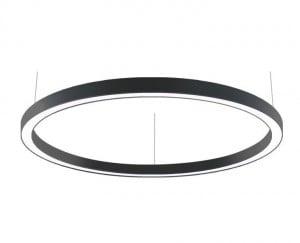 Artelum IluminaciónRing II - 38430-L75