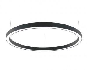 Lámpara Artelum Iluminación | Ring II - 38430-L75