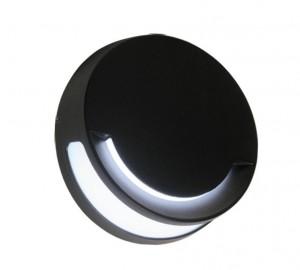 Artelum IluminaciónRowa - 41053