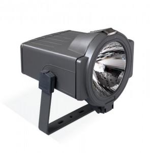 Lámpara Artelum Iluminación | Shane - 74405-E150 - 74405 GH - 74405-E70