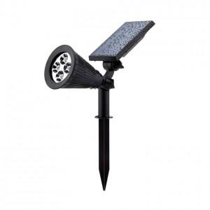 Lámpara Artelum Iluminación | Stick Solar