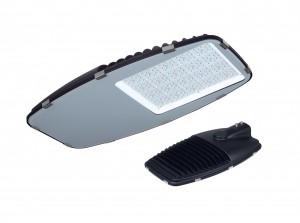 Artelum IluminaciónStreet - 74580