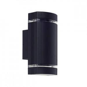 Lámpara Artelum Iluminación | Tango - 41036 - 41037