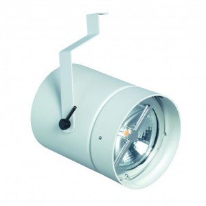 Artelum IluminaciónTelescopy - AR 111