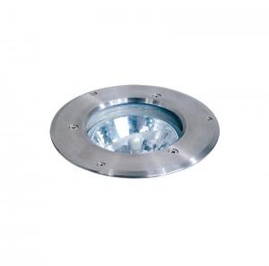 Artelum Iluminación78001 - Terra
