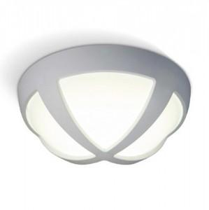 Artelum IluminaciónTortuga - 42040 - 42036