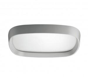 Artelum IluminaciónTray - 42625