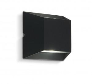 Artelum IluminaciónTrebol - 41066 - 41065
