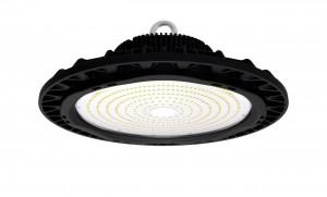 Artelum IluminaciónUfo II - 39001 - 39005 - 39010