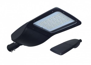 Artelum IluminaciónUrban - 74560