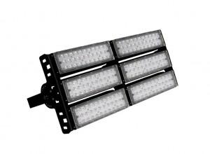 Artelum IluminaciónVento Proyector - 74542