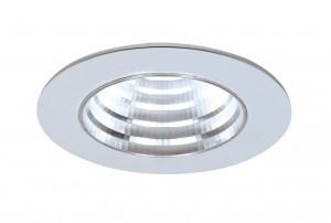 Artelum IluminaciónVenus COB - 74201