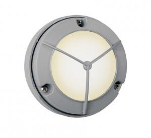 Artelum IluminaciónWake - 42010