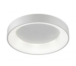 Lámpara Artelum Iluminación | Whell - 42610