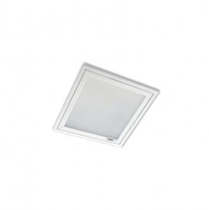 Lámpara BAEL Iluminación | 226 AC D40 - Alfa