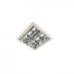 Lámpara BAEL Iluminación | 226 DP D40 - Alfa