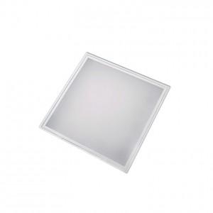 Lámpara BAEL Iluminación | C336 AC D120 - Alfa - C336 AC D180