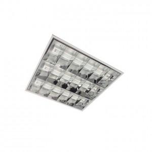Lámpara BAEL Iluminación | C336 DP D180 - Alfa