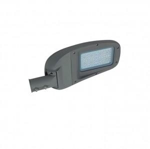 Lámpara BAEL Iluminación | Galaxy - Galaxy 100 - Galaxy 150 - Galaxy 200
