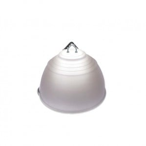 BAEL IluminaciónEco E40 S/E - Basic