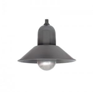 Lámpara BAEL Iluminación | 3E27 L13 - Classic - C20
