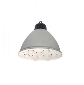 Lámpara BAEL Iluminación | 9E27 L13 - 4E27 L18 - Ecomax - 9E27 L9 - 2E27 L18