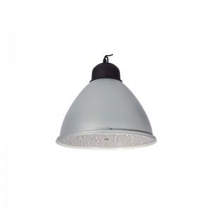 BAEL IluminaciónC16 - Ecomax