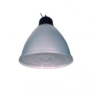 Lámpara BAEL Iluminación | Ecomax - C32 - C24 - C48