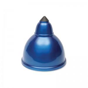 BAEL IluminaciónEconomy - 27
