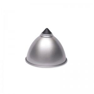 Lámpara BAEL Iluminación | Exus