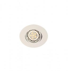 BAEL IluminaciónF - 50