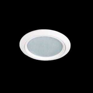 Lámpara BAEL Iluminación | Fox - 2E27 L13 SAT - 2E27 L13 SAT