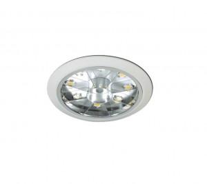 BAEL IluminaciónFox - C20 LOU