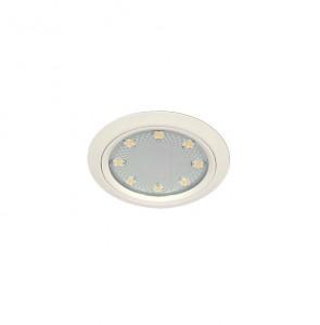 Lámpara BAEL Iluminación | C20 SER - Fox