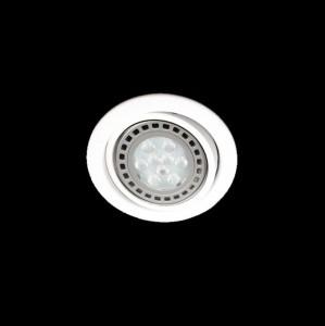 BAEL IluminaciónG - 111