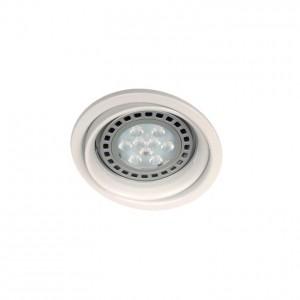 Lámpara BAEL Iluminación | ANTI 111 - G