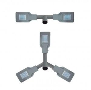 Lámpara BAEL Iluminación | Duo - Garden - Trío