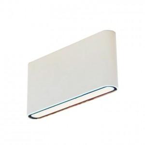 Lámpara BAEL Iluminación | Lino