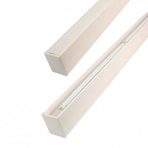BAEL Iluminación4 D480 - 2 D240 - Longo - 3 D360 - 1 D120