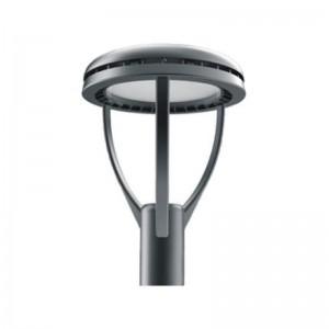 BAEL IluminaciónMetro - Led