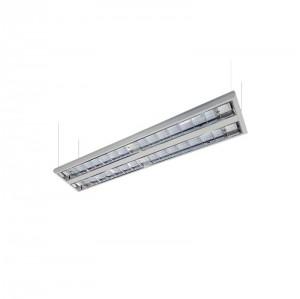 BAEL IluminaciónDP D720 - DP D240 - Micro D36 - DP D480