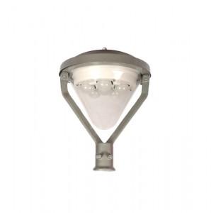 BAEL Iluminación6E27 L13 - Mini Trial - 4E27 L13
