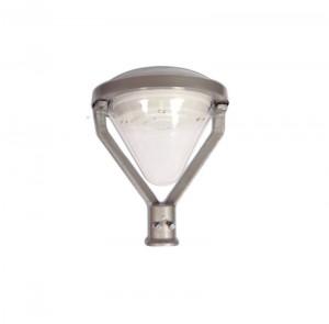 BAEL IluminaciónMini Trial - C16