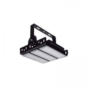 BAEL IluminaciónPanda - 150