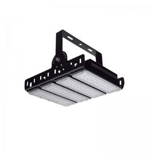 BAEL IluminaciónPanda - 200