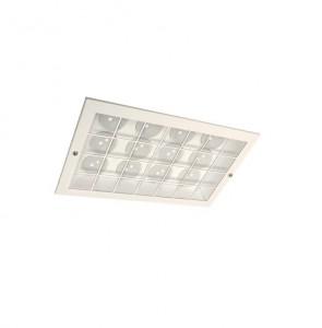 Lámpara BAEL Iluminación | Petrol - ECO EM 12E27 L9